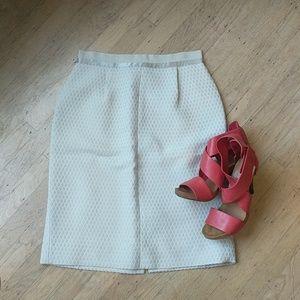 Marc Jacobs Pencil Skirt - 4